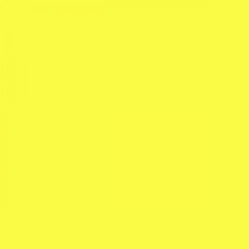 Mixol True Yellow 26 200ml