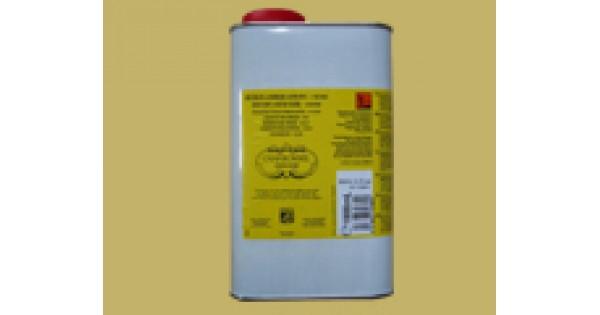 Lefranc Amp Bourgeois Charbonnel Mixtion 224 Dorer 3 Hour 1 Litre