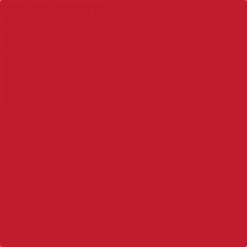 Tornado Red Spray Paint