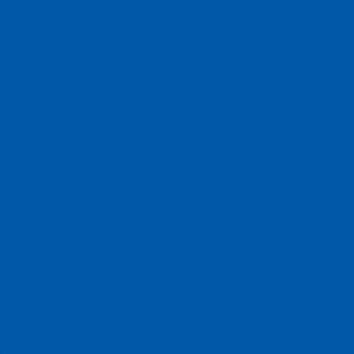 Sennelier Cobalt Blue Oil Paint Stick 307 Medium