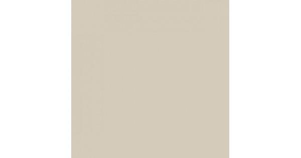 Sennelier Soft Pastel Bronze Green Light 166
