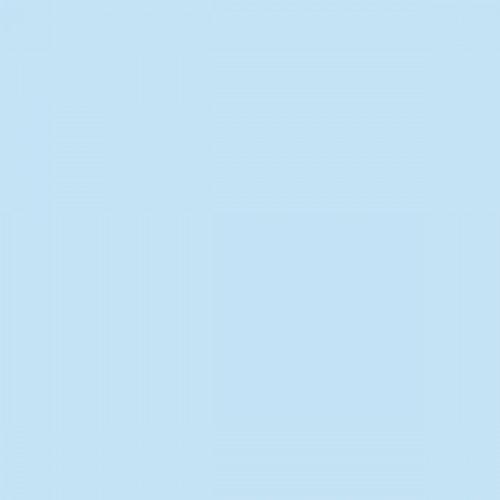 Sennelier Soft Pastel Cerulean Blue #263 - Standard