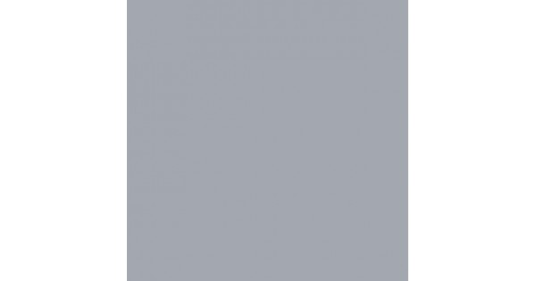 Sennelier Soft Pastel Grey 519 Standard