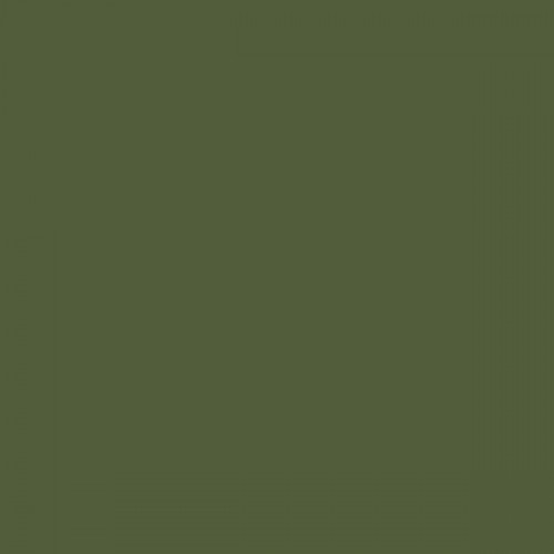 Olive Green Paint Colors