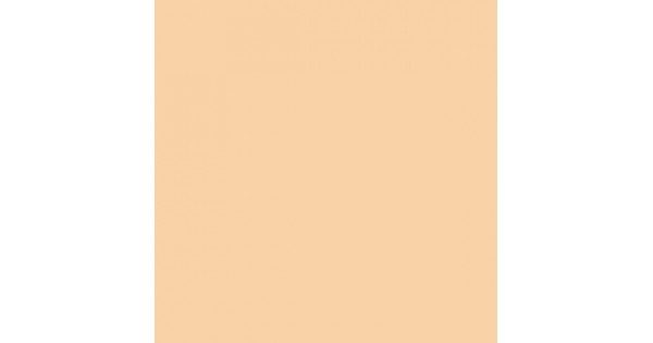 Sennelier Soft Pastel Orange Lead 41 Standard
