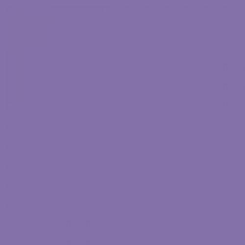 Sennelier Soft Pastel Purple Blue  283 - Standard 2e4dfea8d