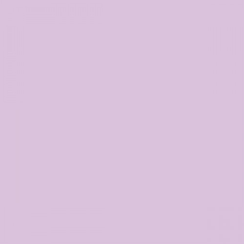 Sennelier Soft Pastel Purple Blue 285 Standard