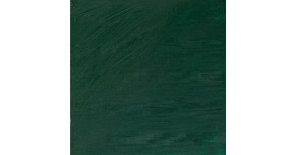 Chrome Green Deep Hue 147 37ml