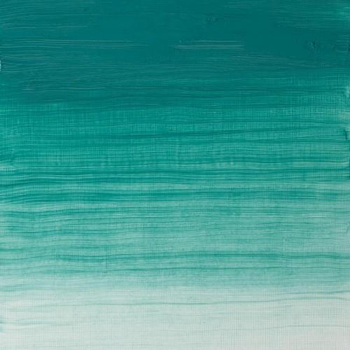 Image result for cobalt green