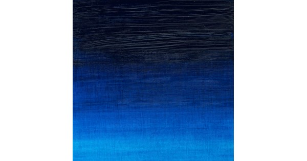 Winsor Blue Green Shade 707 37ml