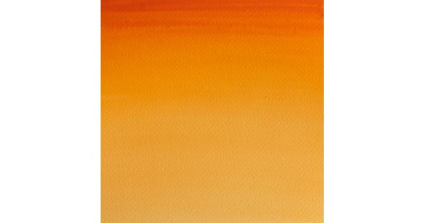Cadmium Orange Hue 8ml 090