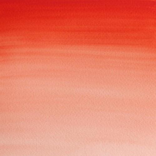 Cadmium Red Hue 8ml 095