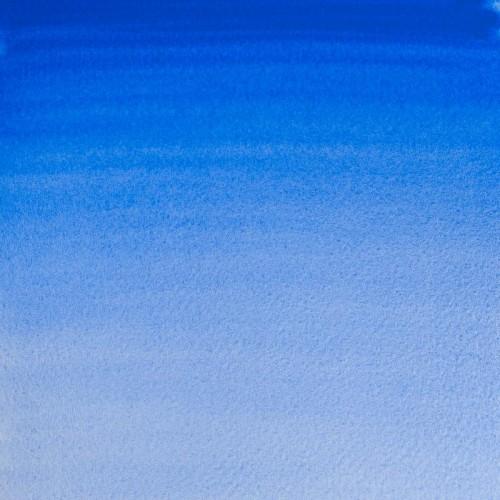 Cobalt Blue Hue 8ml 179