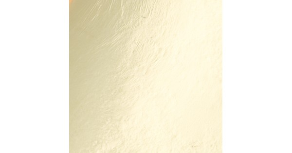 24 Karat Gold Foil Per Sheet