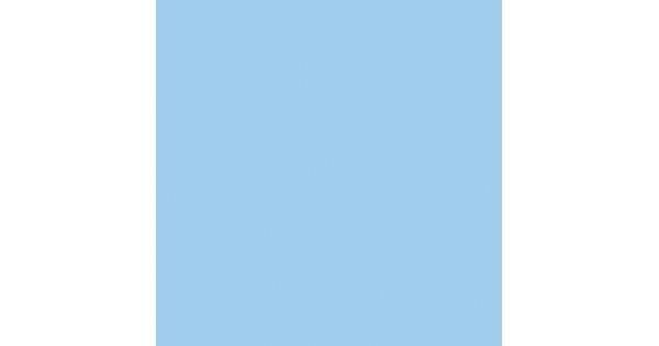 Winsor Amp Newton Cloud Blue B318 Brushmarkers