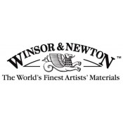 Winsor & Newton Artists' Oil Colour (115)