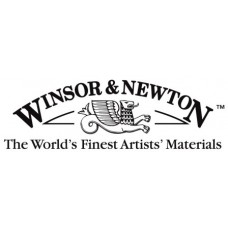 Winsor & Newton Cotman Watercolour