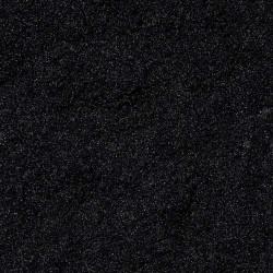 Diamond Black - 10 grams
