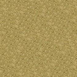 Mixol Gold (#ME1) 300gr