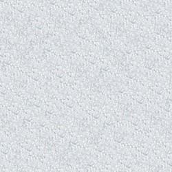Mixol Silver (#ME2) 200gr