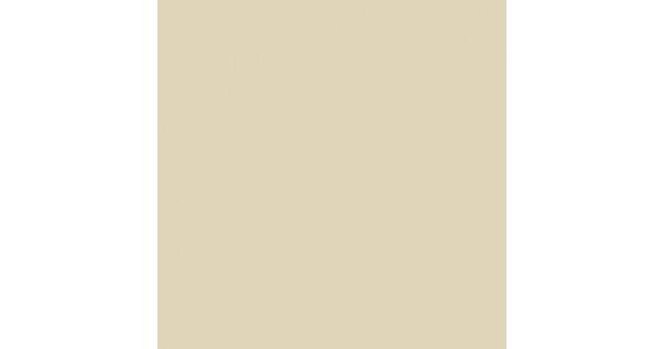 Golden Fluid Acrylics Titan Buff 30ml