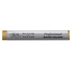Winsor & Newton Professional Watercolour Stick - Raw Umber (554)