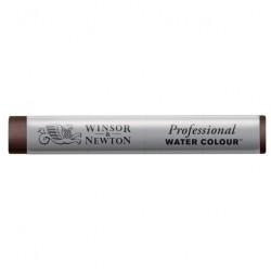 Winsor & Newton Professional Watercolour Stick - Burnt Sienna (074)