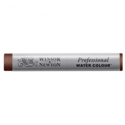 Winsor & Newton Professional Watercolour Stick - Indian Red (317)