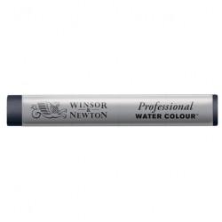 Winsor & Newton Professional Watercolour Stick - Indigo (322)