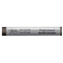 Winsor & Newton Professional Watercolour Stick - Ivory Black (331)