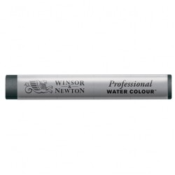 Winsor & Newton Professional Watercolour Stick - Paynes Grey (465)