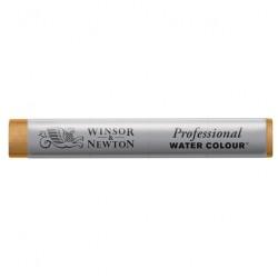 Winsor & Newton Professional Watercolour Stick - Quinacridone Gold (547)