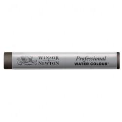 Winsor & Newton Professional Watercolour Stick - Sepia (609)