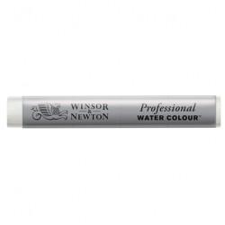Winsor & Newton Professional Watercolour Stick - Titanium White (644)