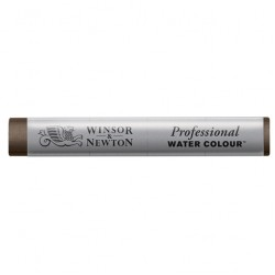 Winsor & Newton Professional Watercolour Stick - Vandyke Brown (676)