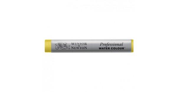 Winsor Amp Newton Professional Watercolour Stick Winsor