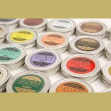 Gilders Paste Wax