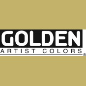 Golden Colors (225)