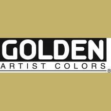 Golden Colors