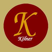 Kölner System (26)