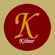 Kölner KT-5 System