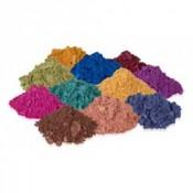 Cosmetic Pigments (13)