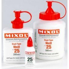 Mixol 20ml