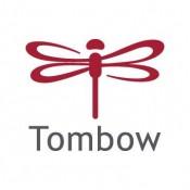 Tombow Dual Brush Pens (96)