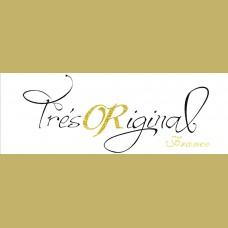 TresOriginal