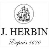 J. Herbin Fountain Pen Inks (28)