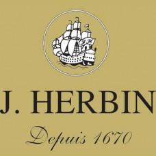 J. Herbin Calligraphy Inks