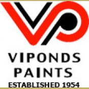 Viponds (4)