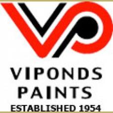 Viponds